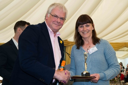 Update: Wonderful Worcestershire Women Awards 2016