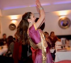 Bollywood 2015