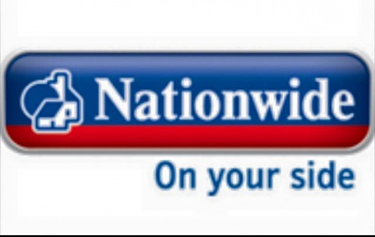 Nationwide Community Match